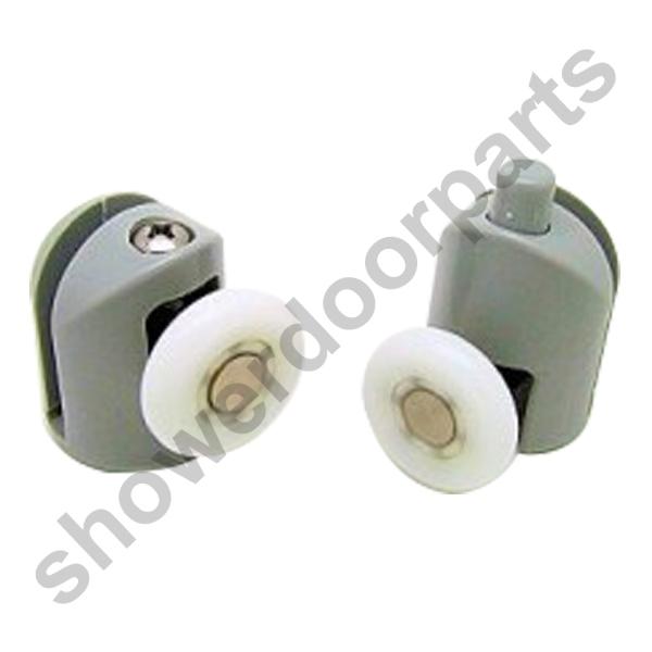 Replacement Shower Door Rollers Sdr 001