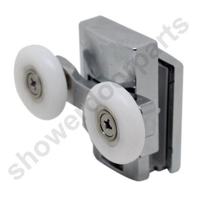 Replacement Shower Roor Roller