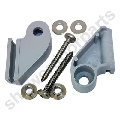 Bi Fold Amp Pivot Parts