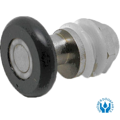 Replacement Shower Door Roller