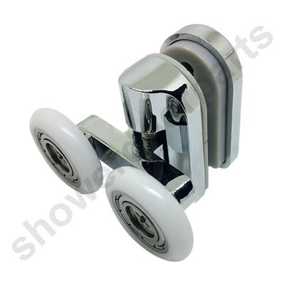 Shower Door Rollers