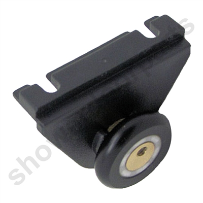 Replacement Shower Door Rollers